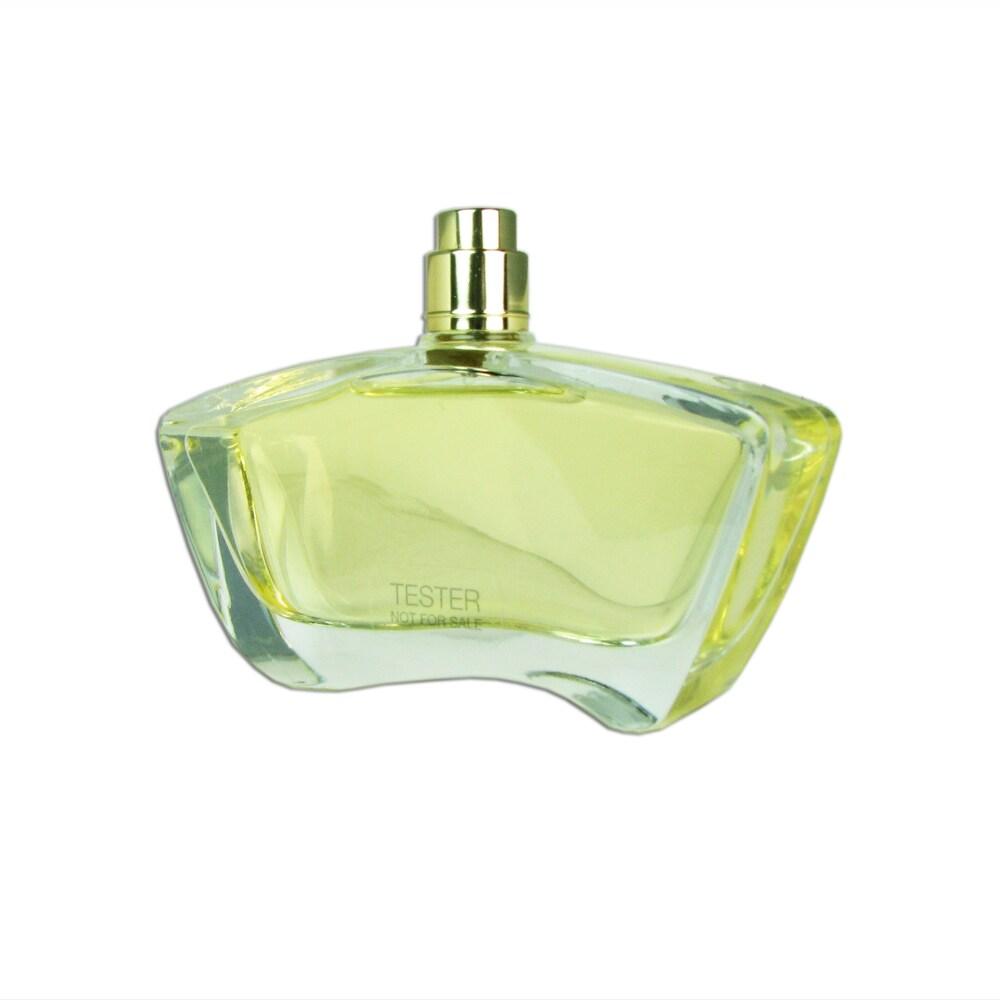 Jennifer Aniston Women's 2.9-ounce Eau de Parfum Spray (T...