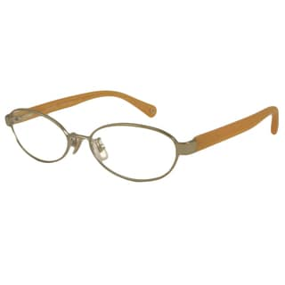 Coach Women's Randi Oval Reading Glasses