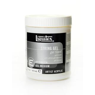 Liquitex String Gel