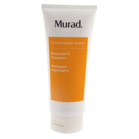 Murad Essential-C 6.75-ounce Cleanser