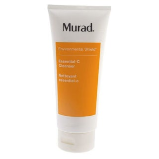 Murad Essential-C 6.75-ounce Cleanser
