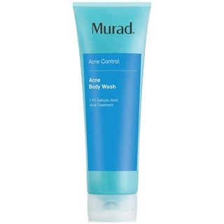 Murad Acne 8.5-ounce Body Wash