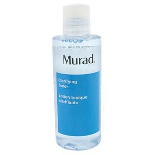 Murad Clarifying 6-ounce Toner