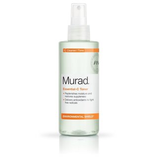 Link to Murad Essential-C 6-ounce Toner Similar Items in Skin Care