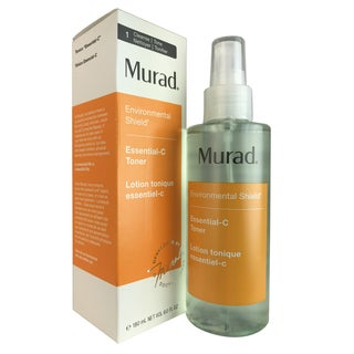 Murad Essential-C 6-ounce Toner https://ak1.ostkcdn.com/images/products/9681302/P16860294.jpg?_ostk_perf_=percv&impolicy=medium