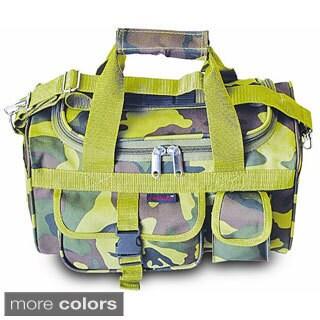 Explorer 13-inch Carry On Duffel Bag https://ak1.ostkcdn.com/images/products/9681314/Explorer-13-inch-Carry-On-Duffel-Bag-P16860308.jpg?_ostk_perf_=percv&impolicy=medium