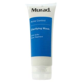Murad 2.65-ounce Clarifying Mask