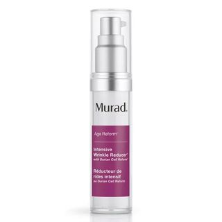 Murad Intensive 1-ounce Wrinkle Reducer with Durian Cell Reform