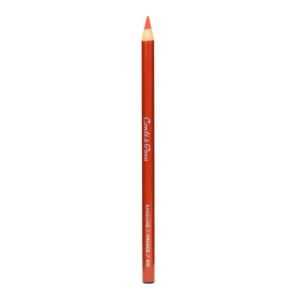 Conte Crayons Esquisse Drawing Pencils
