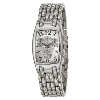 Balmain Women's B57713314 'Jolie Madame' Stainless Steel Swiss Quartz Watch