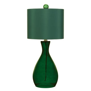 Angelo Home Blue Mercer Table Lamp