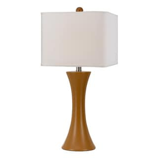 Angelo Home Madison Ceramic Fashion Lamp