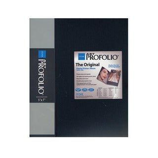 Itoya Art Profolio Storage/Display Book