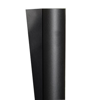 The BD Company Background Paper - 53 in. x 12 yd. (Option: Black)