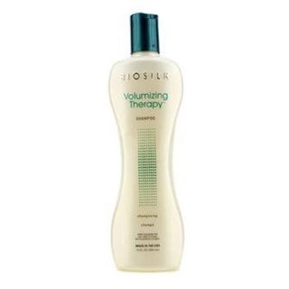 BioSilk Volumizing Therapy 12-ounce Shampoo