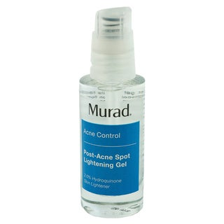 Murad Post-Acne Spot Lightening 1-ounce Gel