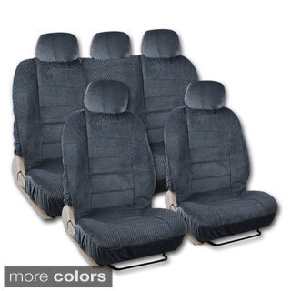Buy Car Seat Covers Online At Overstock
