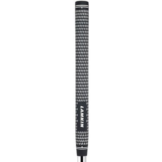 Lamkin Crossline Paddle Putter Golf Grip