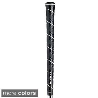 Lamkin UTx Wrap-Tech Series Golf Club Grip