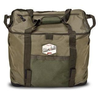 Adamsbuilt Klamath Wet/ Dry Bag