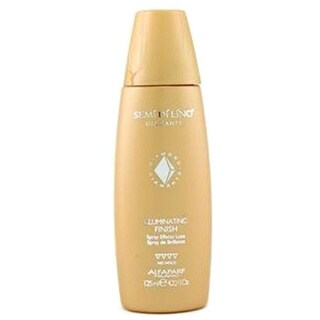 Alfaparf Semi Di Lino Cristalli 4.2-ounce Spray