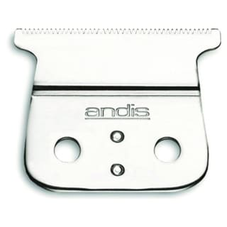 Andis T-Outliner Trimmer Blade Set