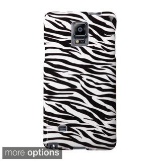 INSTEN Flower Design Pattern Rubberized Hard Plastic PC Snap-on Phone Case Cover For Samsung Galaxy Note 4|https://ak1.ostkcdn.com/images/products/9683136/P16861822.jpg?_ostk_perf_=percv&impolicy=medium