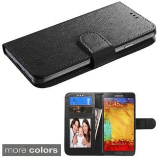 INSTEN Action Pouch Wallet with Card Slots and Photo Display for Apple iPhone 6/ Amazon Fire Phone|https://ak1.ostkcdn.com/images/products/9683208/P16861888.jpg?impolicy=medium