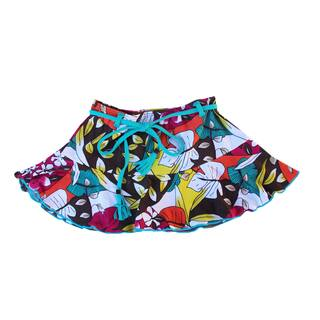 Azul Swimwear Girls' 'Survivor Chic' Skirt|https://ak1.ostkcdn.com/images/products/9683247/P16861918.jpg?impolicy=medium
