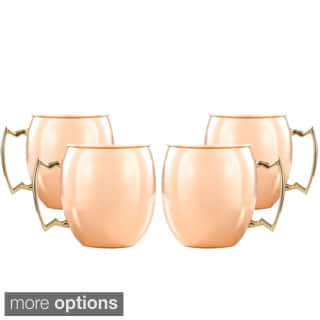 Handmade Moscow Mule 16-ounce Copper Mugs (India)|https://ak1.ostkcdn.com/images/products/9683542/P16862148.jpg?impolicy=medium