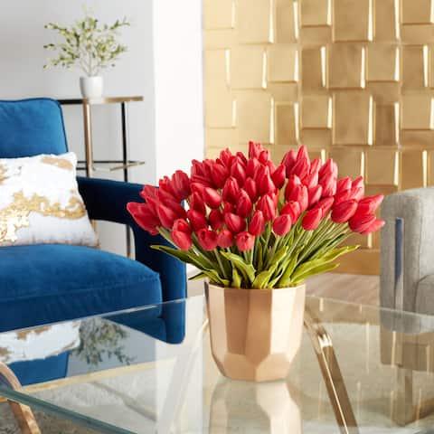 Petite Tulip - set of 12