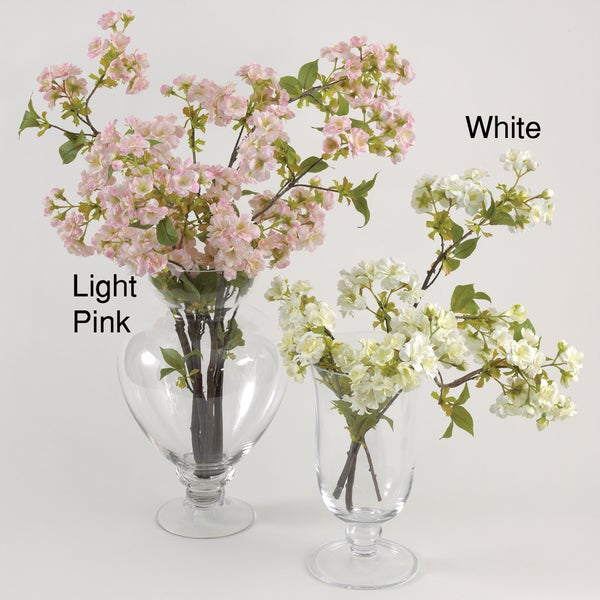 Cherry Blossom - set of 12