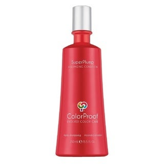 Color Proof SuperPlump 8.5-ounce Volumizing Conditioner