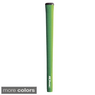 Iomic Sticky 2.3 Golf Club Grip