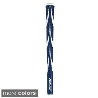 Iomic Sticky Opus 3 Golf Club Grip