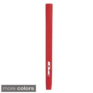 Iomic Standard Putter Golf Grip