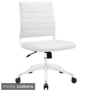 Clay Alder Home Hamilton Jive Mid Back Office Chair (More options available)