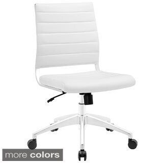 Clay Alder Home Hamilton Jive Mid Back Office Chair