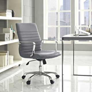 Finesse Mid-back Office Chair