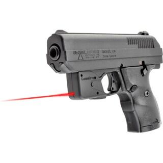 LaserLyte TGL Hi-Point Pistol Laser Fits Hi-Point 9/380