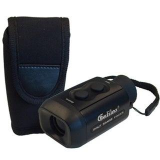 Galileo EGS-1 Electronic Golf Scope