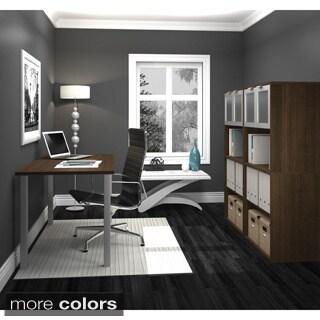 i3 by Bestar Executive Kit