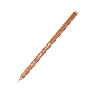 Derwent Blender Pencil (Pack of 12)