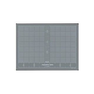 Pacific Arc Multipurpose Cutting Mats (Pack of 2)