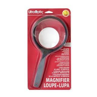 UltraOptix Magnifier