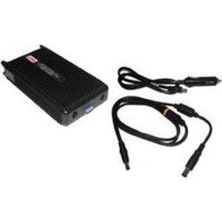 Lind Laptop Power Adapter
