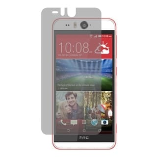 INSTEN Clear Screen Protector For HTC Desire Eye