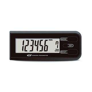 ActionLine KY-25001 Digital Pocket Pedometer