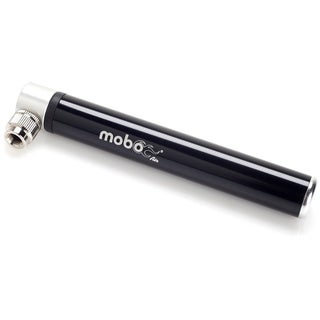 Mobo 6-inch Pocket Air Pump