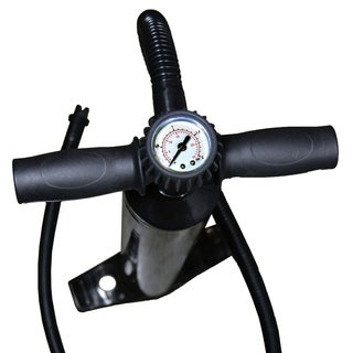 Blue Water Sports High Pressure Stand Up Paddleboard Hand Pump